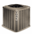York Condensing Units Reviews | Consumer Ratings