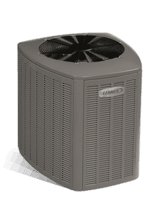 Lennox Condensing Units Reviews | Consumer Ratings