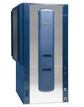 GeoSmart Energy Geothermal Heat Pump Reviews