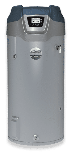American Water Heater Reviews Hvac Heating Amp Cooling