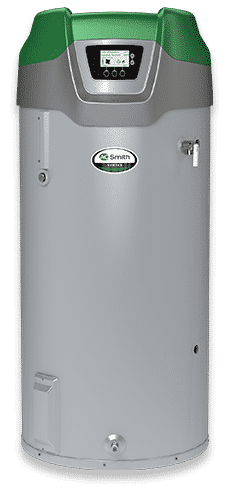 Ao Smith Water Heater Reviews Hvac Heating Amp Cooling