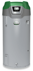 AO Smith Water Heater Reviews