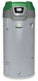 AO Smith Conservationist Water Heater Reviews