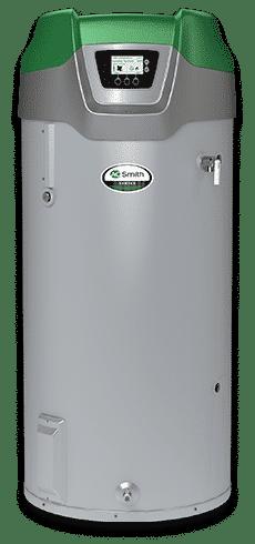 ao smith water heater reviews