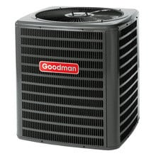 Goodman Condensing Units Reviews