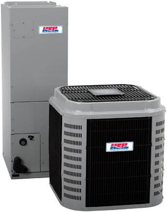 Heil Gas Furnace Reviews Consumer Ratings Opinions