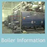 HVAC Boiler Category