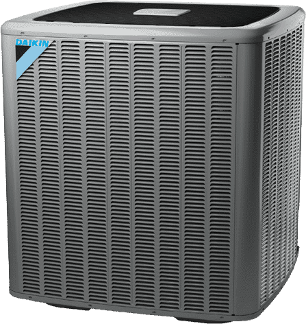 Daikin Air Conditioner Reviews Central AC Buyers Guide