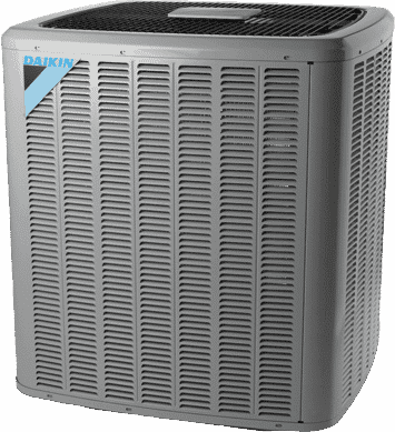 Daikin Heat Pump Reviews [Consumer Ratings Opinions Central]