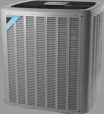 Daikin Heat Pump Reviews | Consumer Ratings