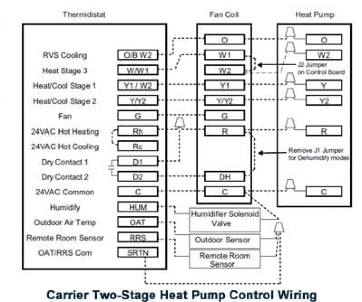 Wiring Outdoor Schematic