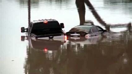 TX-flooding-2015