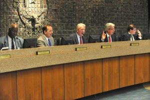 ama city council