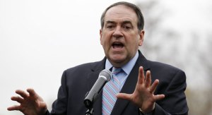 mike_huckabee_pac_ap_328_0