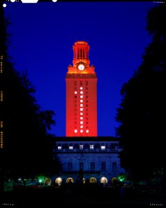 UT-Tower3