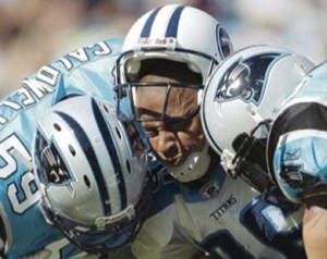 concussions-in-football-390-x-310