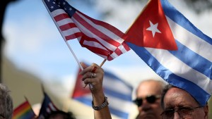 cuba-us-corporation-revolution_si