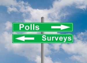 Polls%20and%20Surveys%20pic