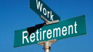 retirement_road