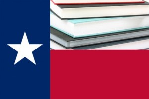texas_board_of_education_messes_with_history-460x307