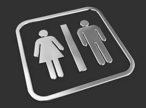 gender-via-cost-esf-org