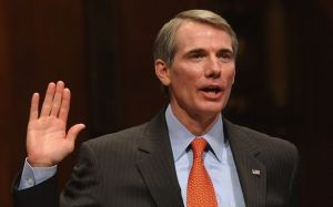 Rob Portman Pictures12