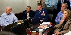heres-the-story-behind-one-of-the-most-iconic-photos-from-the-bin-laden-raid.png