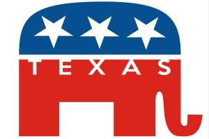 texas-republican