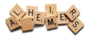 alzheimers-disease-scrabble-pieces
