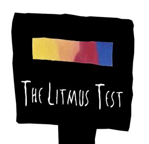 The-Litmus-Test-ICON-v3