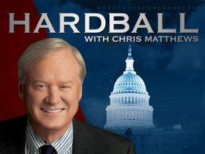 hardball-with-chris-matthews