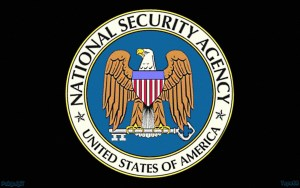 nsa-logo1
