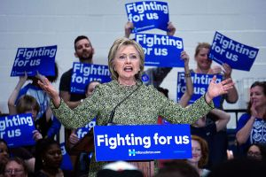 hillary-clinton-health-failing-photo-by-nathania-johnson