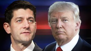 694940094001_5164431143001_examining-speaker-ryan-s-history-of-support-for-donald-trump