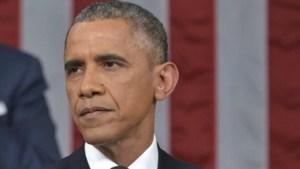 barack-obama-serious-expression_1048371_ver1-0_1280_720