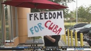 cuban_americans_in_orlando_celebrate_dea_0_2329637_ver1-0_640_360