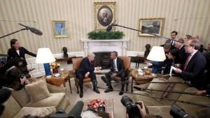 obama-trump-meeting-at-wh-jpg