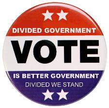 votedivided2