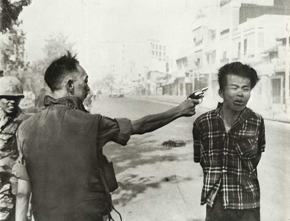 Waiting for an epic TV series: 'The Vietnam War' | High Plains Blogger
