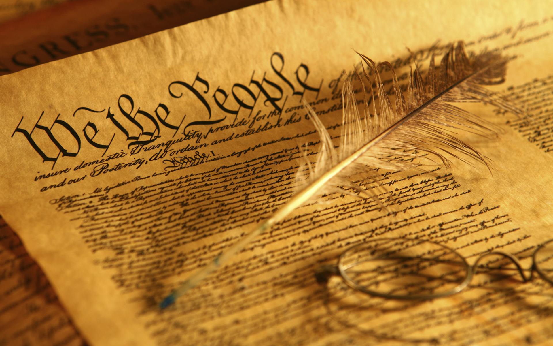 parsing the founders' language in the 2nd amendment | high plains