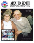 Apex to Zenith 1st Quarter 2005 Newsletter