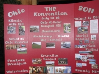 2011-convention
