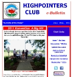 hp-enews-2011-07-28