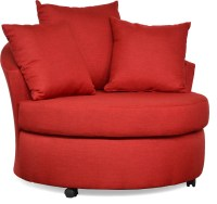 High Point Furniture NC - Furniture Store, Queen Anne ...