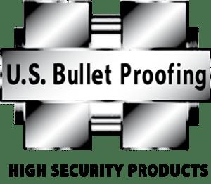 usbulletproofing-logo-resize