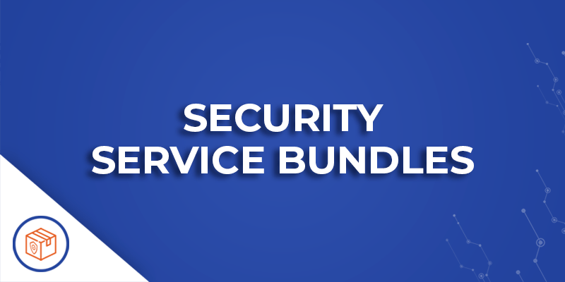 Protect Your Assets With Security Bundles