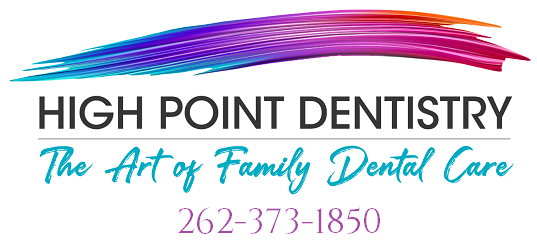 High Point Dentistry