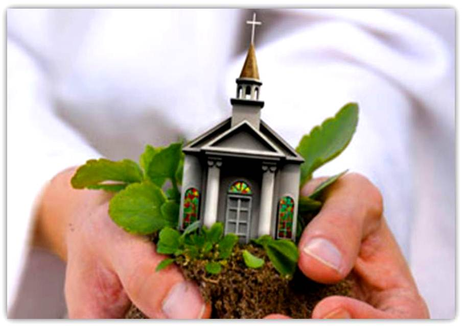 Image result for church growth