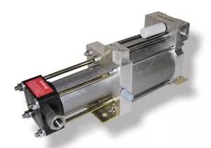 SPLV3 Air Amplifier