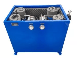 AS-2GPLV2-15GH-Air-Amplifier